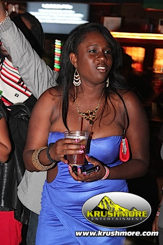 Atlanta Soca Queen 080