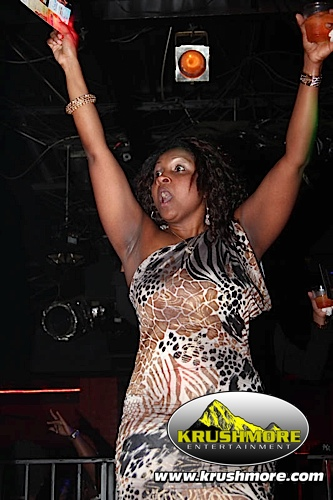 Atlanta Soca Queen 099