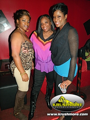 3some at Jamrock 006