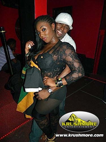 3some at Jamrock 024