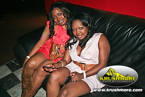 3some at Jamrock 069