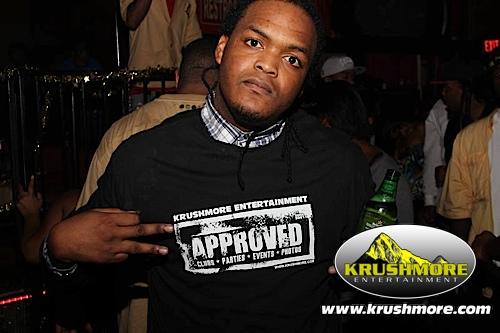 Krushmore Approved 006