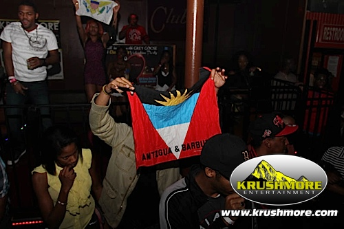 Rags and Flags 046