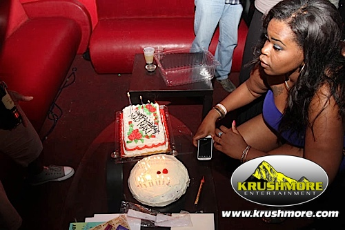 Mad Max Birthday 043