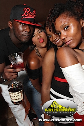 FX Boogie Nights 001