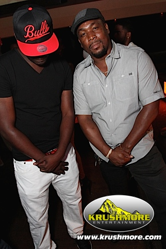 FX Boogie Nights 002