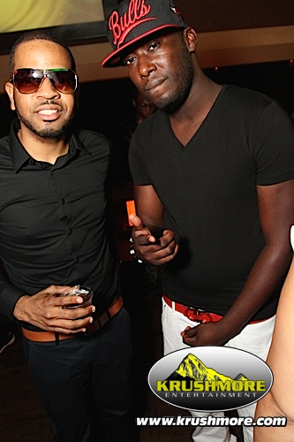 FX Boogie Nights 003