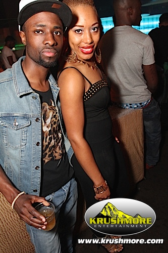 FX Boogie Nights 004