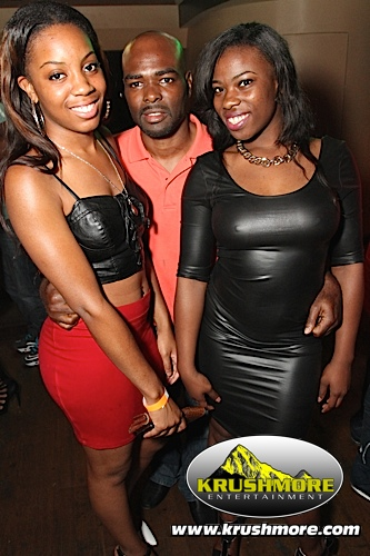 FX Boogie Nights 005