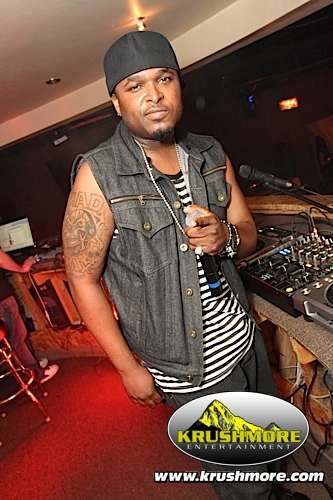 FX Boogie Nights 007