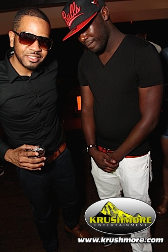 FX Boogie Nights 008