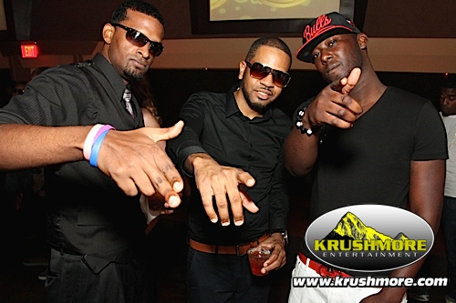 FX Boogie Nights 009