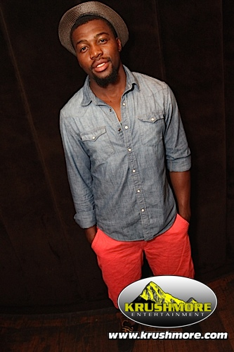 FX Boogie Nights 017