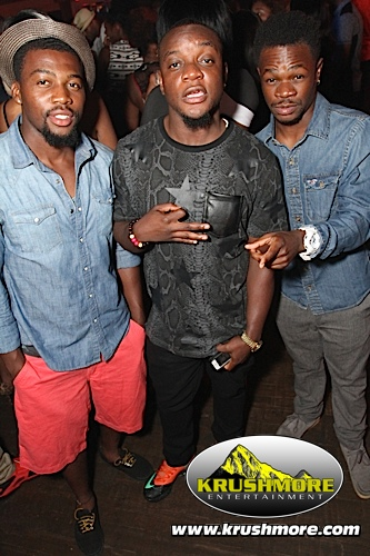 FX Boogie Nights 019