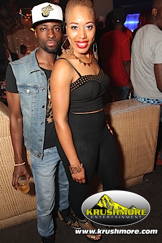 FX Boogie Nights 020