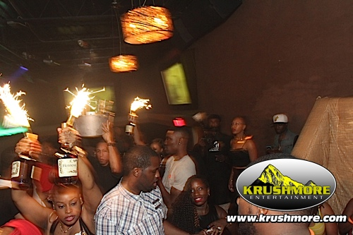 FX Boogie Nights 021