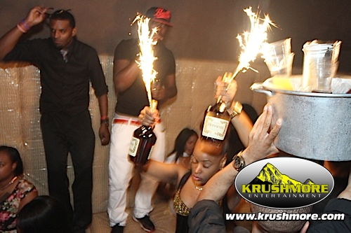 FX Boogie Nights 022