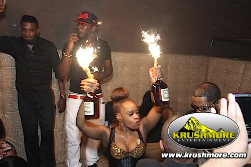 FX Boogie Nights 023