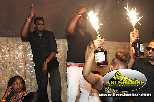 FX Boogie Nights 024