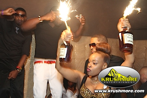 FX Boogie Nights 025