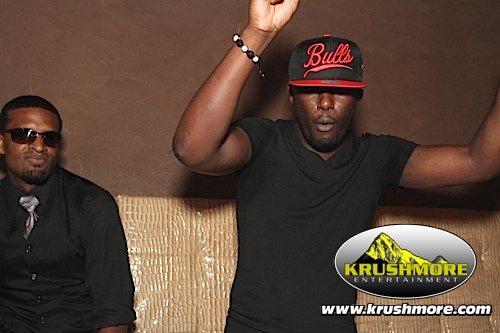 FX Boogie Nights 026