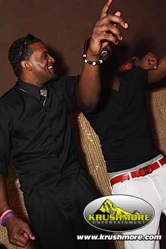 FX Boogie Nights 027