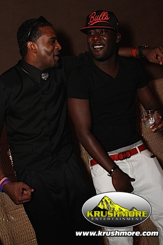 FX Boogie Nights 028