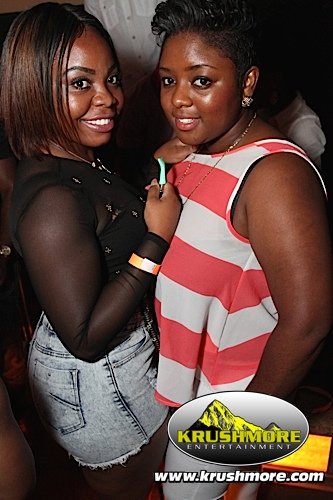FX Boogie Nights 029