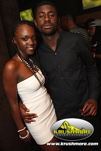 FX Boogie Nights 031