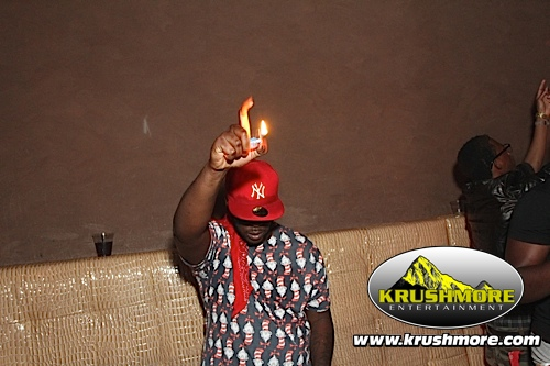 FX Boogie Nights 032
