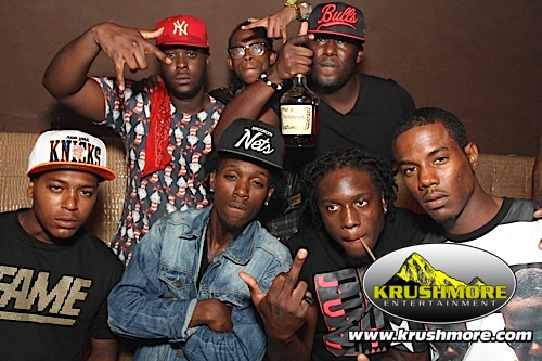FX Boogie Nights 034
