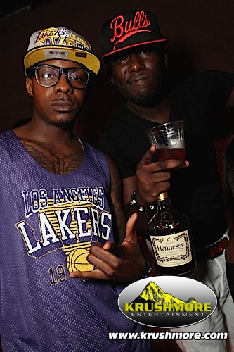 FX Boogie Nights 037