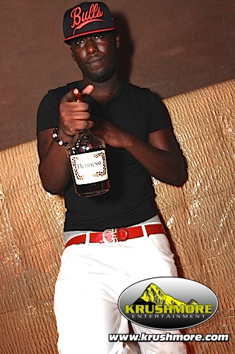 FX Boogie Nights 038