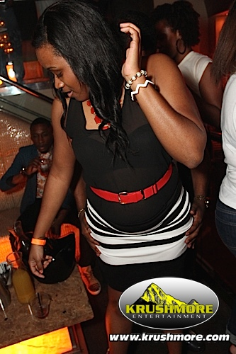 FX Boogie Nights 039