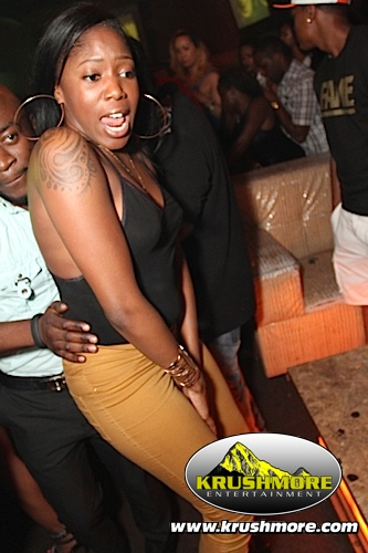 FX Boogie Nights 042