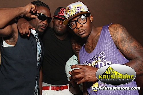 FX Boogie Nights 043