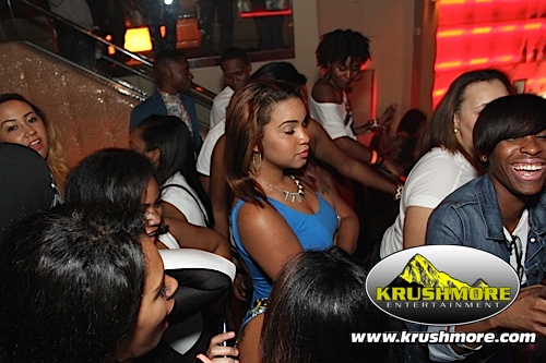 FX Boogie Nights 044