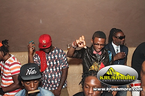 FX Boogie Nights 046