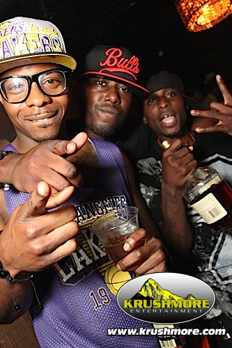FX Boogie Nights 047