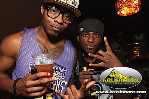 FX Boogie Nights 048
