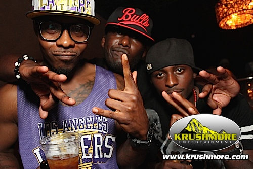 FX Boogie Nights 049