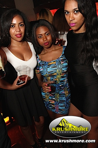 FX Boogie Nights 051