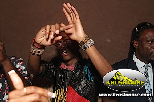 FX Boogie Nights 052