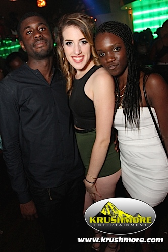 FX Boogie Nights 054