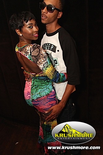 FX Boogie Nights 055