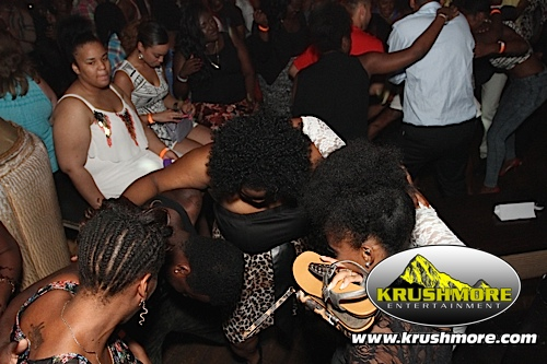 FX Boogie Nights 058