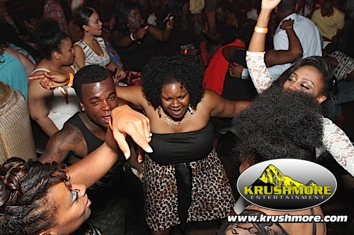 FX Boogie Nights 059