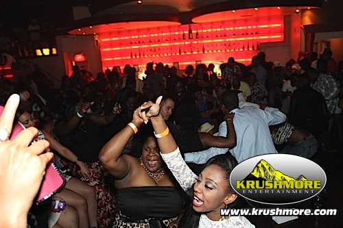 FX Boogie Nights 060
