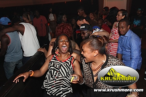 FX Boogie Nights 061