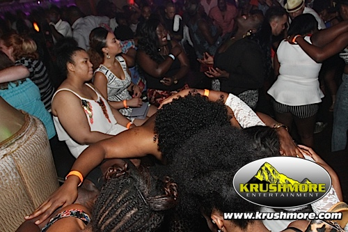 FX Boogie Nights 062